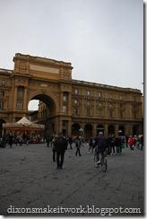 10.27 - Florence & Pisa  (93)