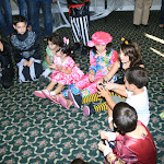 OIA KID&#039;S CLUB HALOWEN 10-26-2008 044.JPG