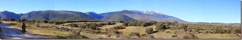 moncayo y Esther2 (1)