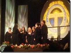 carloway gaelic choir