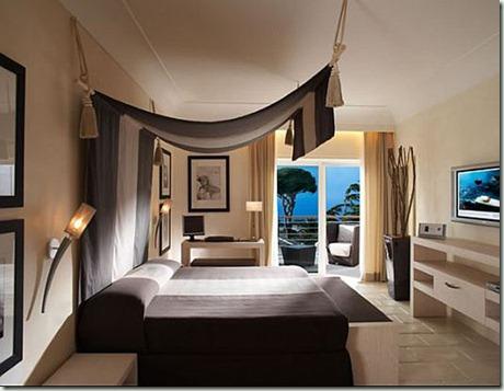luxury-hotel-bedroom-design