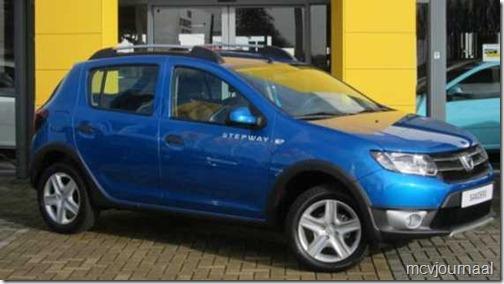 Test Dacia Sandero 2013 05