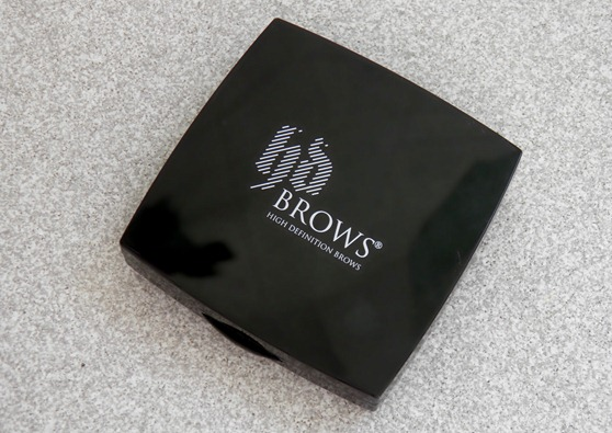 HD BROWS 3