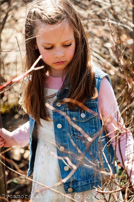 SycamoreLane Photography-©2014 -Child Photographer (2)