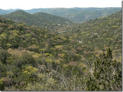 3 - Hill Country11