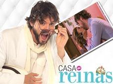 CasaReinas_11dic12