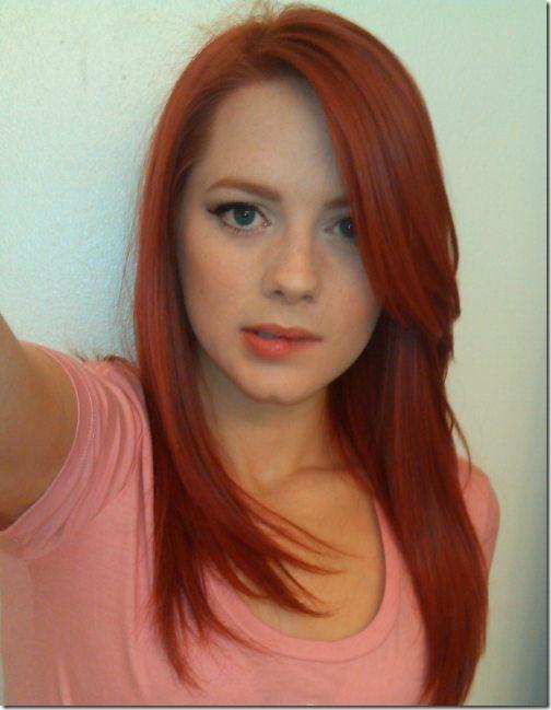 beautiful-redheads-19