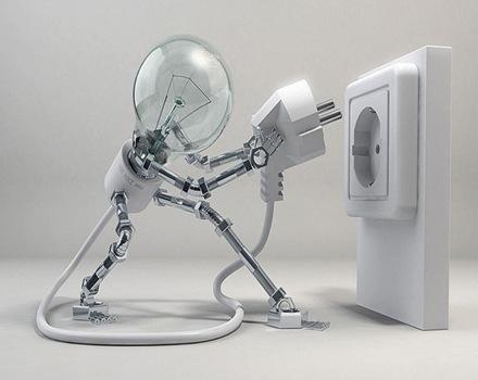 datos-de-rentabilidad-de-energia-renovable