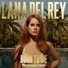 Lana Del Rey_Paradise