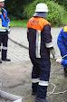 07-Einsatz Übung SMÜ 12.08.2014 012.JPG