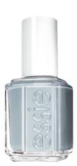 essie-nagellack-parka-perfect