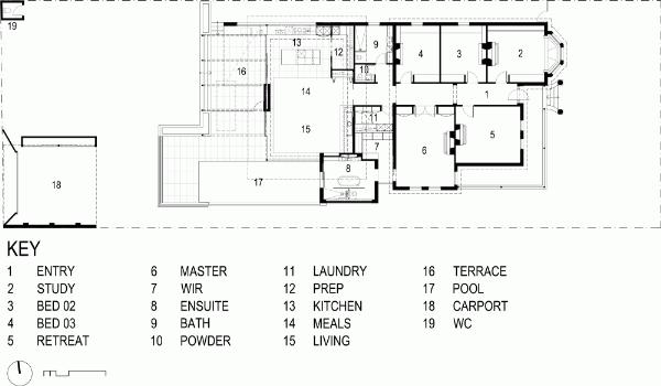 plano-Casa-en-Power-Street-Steve-Domoney-Architecture