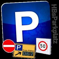 HBsParkplatz (RCTchen) lassoares-rct3