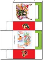 Winnie_Christmas_Box_4_885002