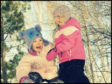 daycare snow 038