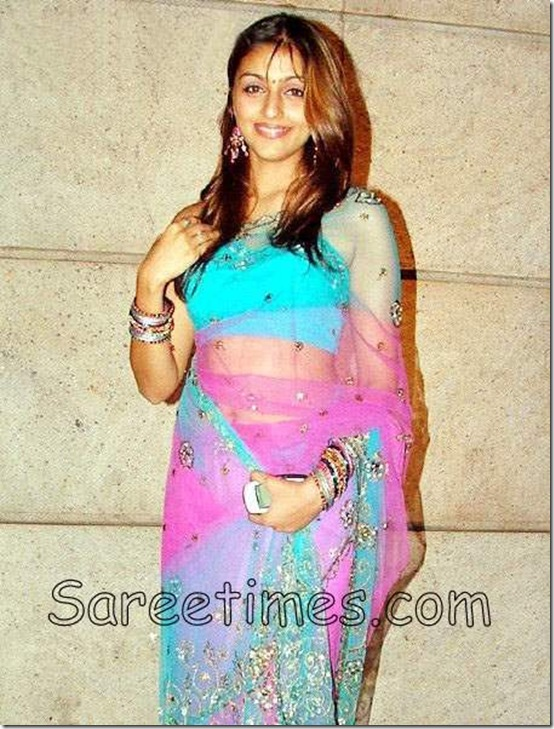 Aarti_Chabria_Shimmer_Saree