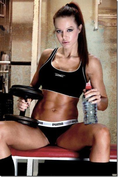 fitness-six-pack-45