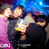 2014-12-24-jumping-party-nadal-moscou-142.jpg
