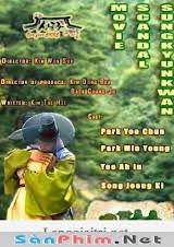 Chuyện Tình Sơng Kun Quan Movie