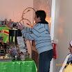 Nieuwjaarsreceptie 2009 (16).jpg