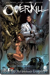 P00006 - Witchblade Vs Darkness Vs Aliens Vs Predator.howtoarsenio.blogspot.com