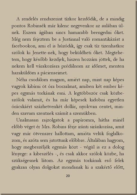 egy hárpia naplója-page-020