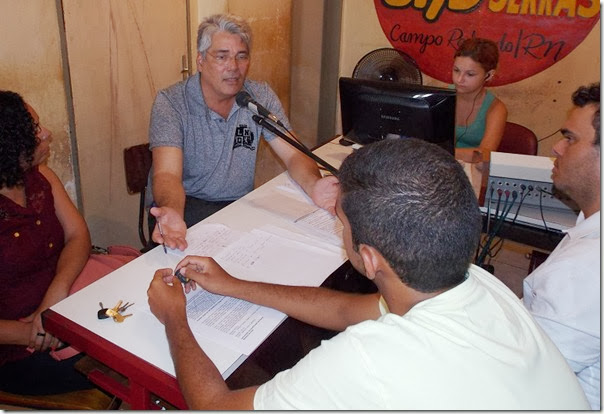 alessandru-radio1