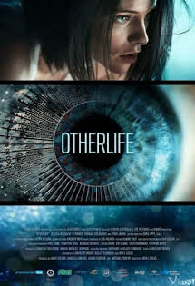 Không Gian Ảo - Otherlife Tập HD 1080p Full