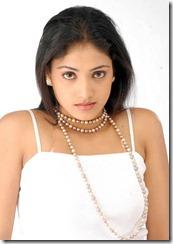 haripriya close_up