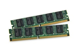 Virtium-DDR3-VLP-SO-UDIMM2