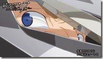 Junketsu - 01 -21