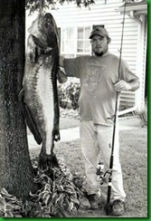 ARK-BlueCatfish