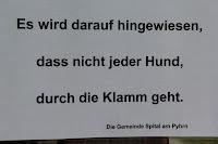 20130504_leiterwochenende_163827.jpg