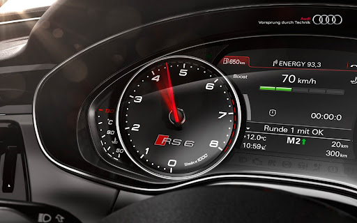 2014-Audi-RS6-Avant-24.jpg