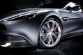 2013-Aston-Martin-Vanquish-1