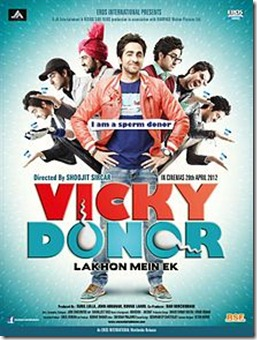 220px-Vicky_Donor_Poster