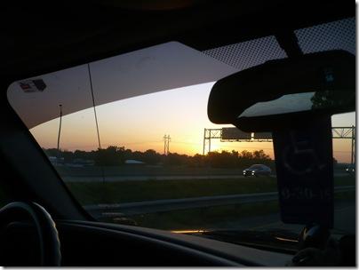 Sunrise04-19-12a