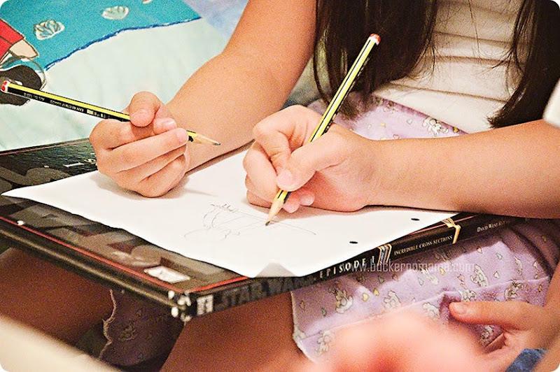 Teaching-(1)