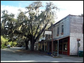 Gainesville to Hawthorn Bike Trail 089