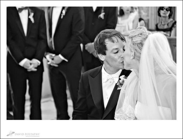 L&A Vjenčanje fotografije Vjenčanja slike Wedding photography Fotografie de nunta Fotograf profesionist de nunta Croatia weddings in Croatia (48)