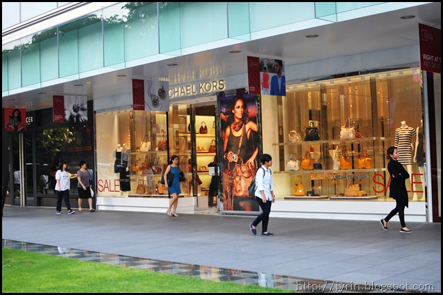 Orchardroad32