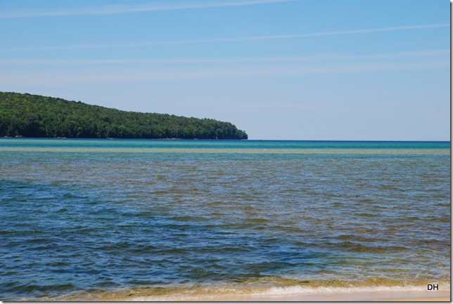 07-11-13 A Pictured Rocks NS (70)