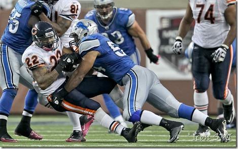 stephen_tulloch_detroit_lions_linebacker