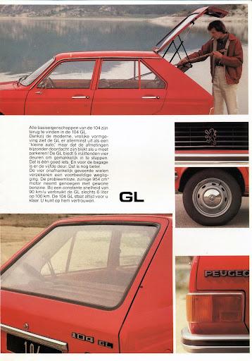 Peugeot_104_1980 (5).jpg