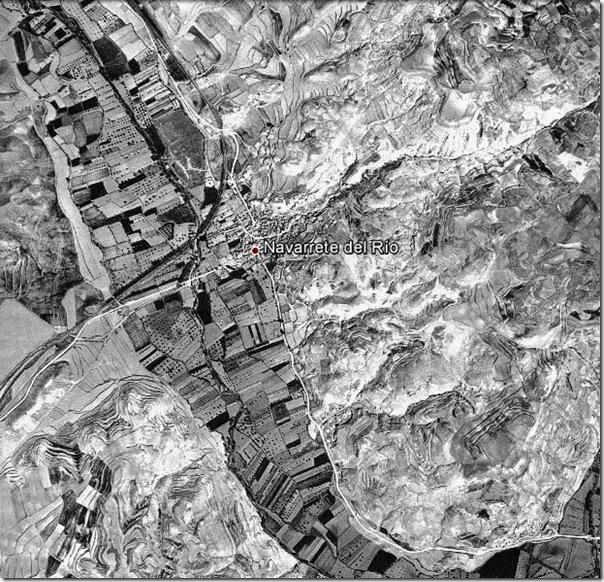 Navarrete 1957 fragmento
