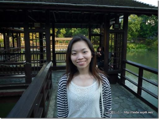 新竹公園-麗池-1