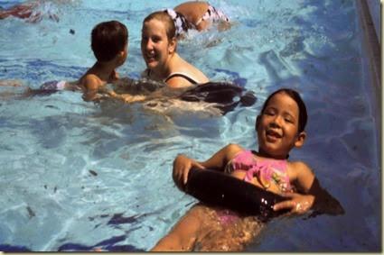 swiming-6