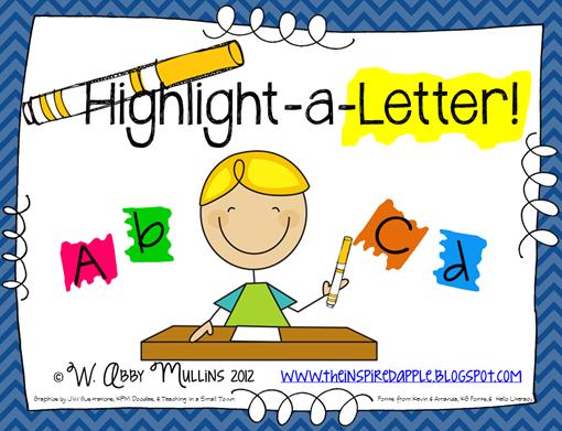 LetterID_PIC
