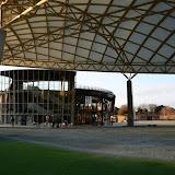 鞍ヶ池公園・プレイハウス