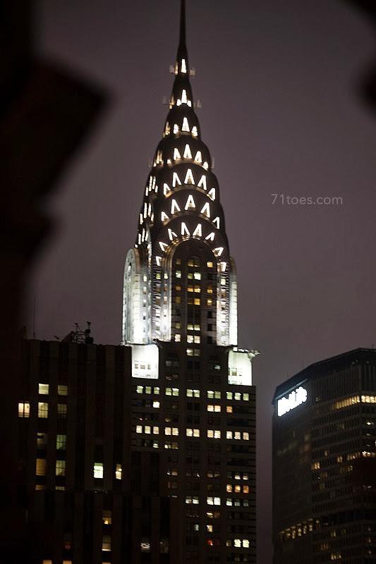 2013-08-29 NYC 85717